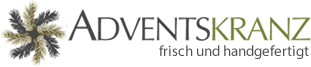 logo-adventskranz (1)