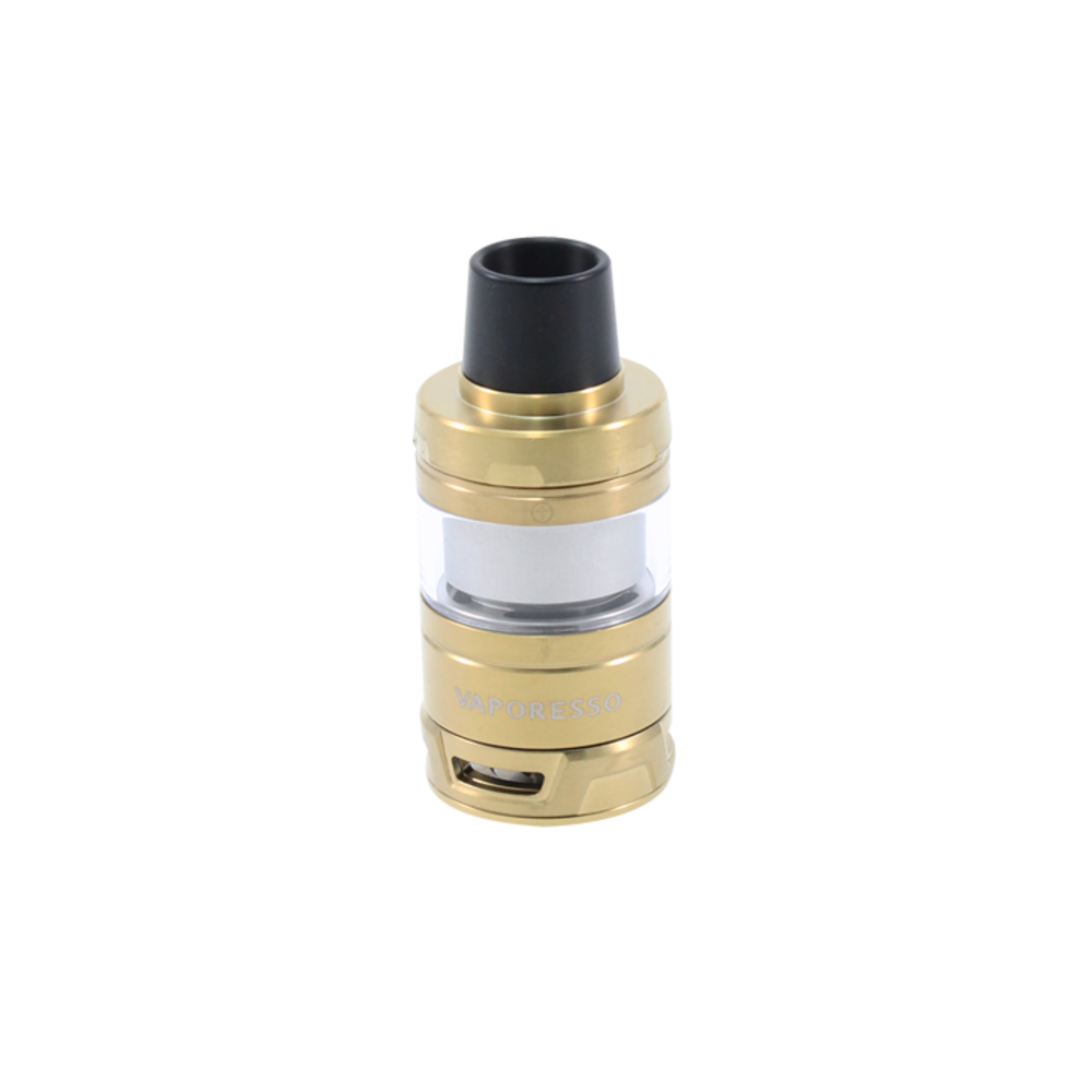 Baby Clearomizer