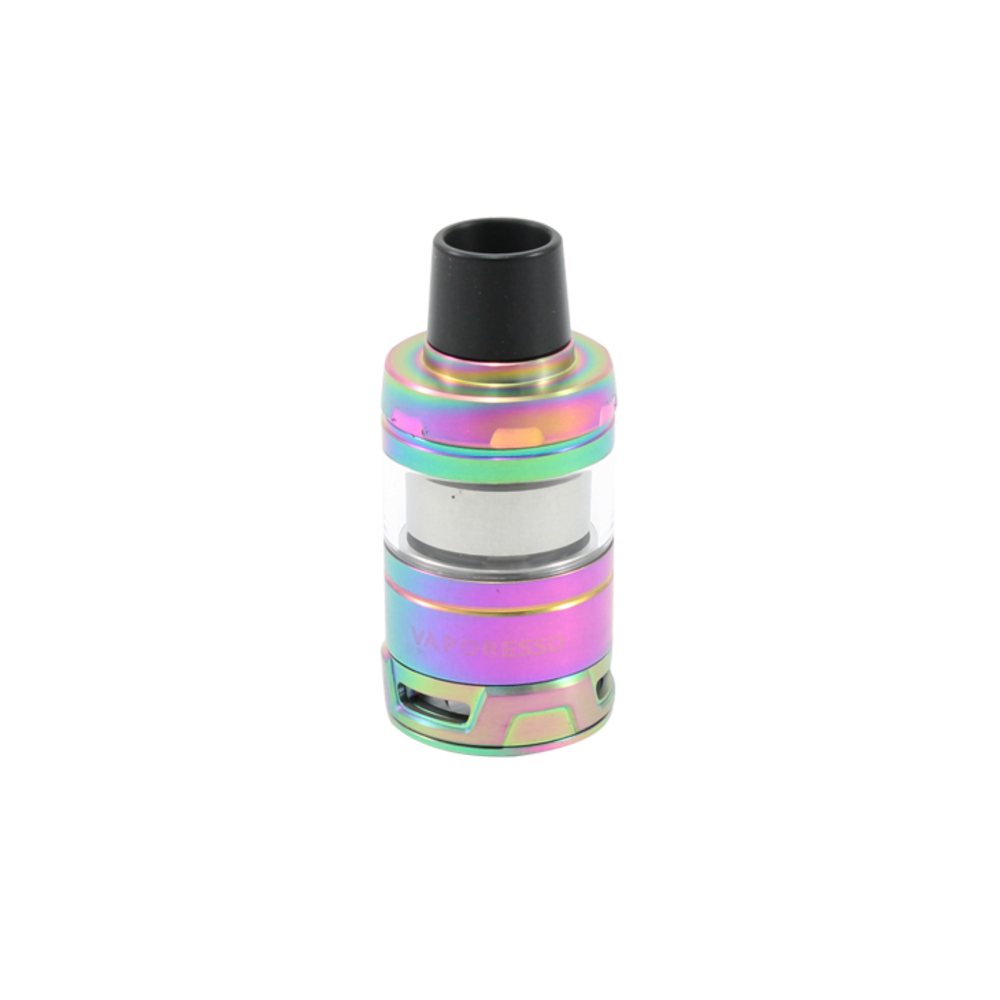 Baby Clearomizer1